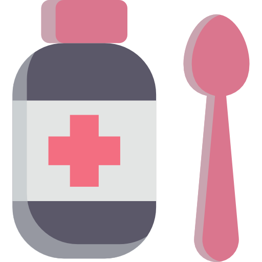Medikamente nach einer Haarverpflanzung