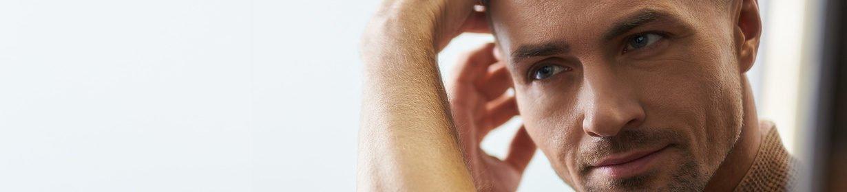 Haartransplantation Kosten im Überblick