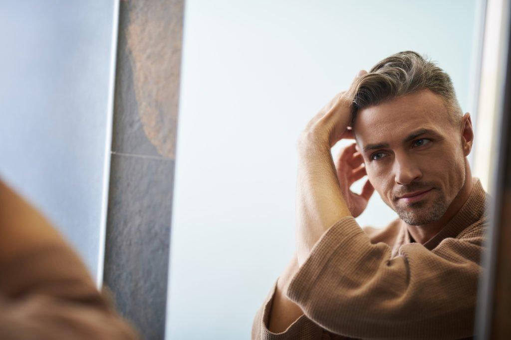 Kosten und Preise einer Haartransplantation