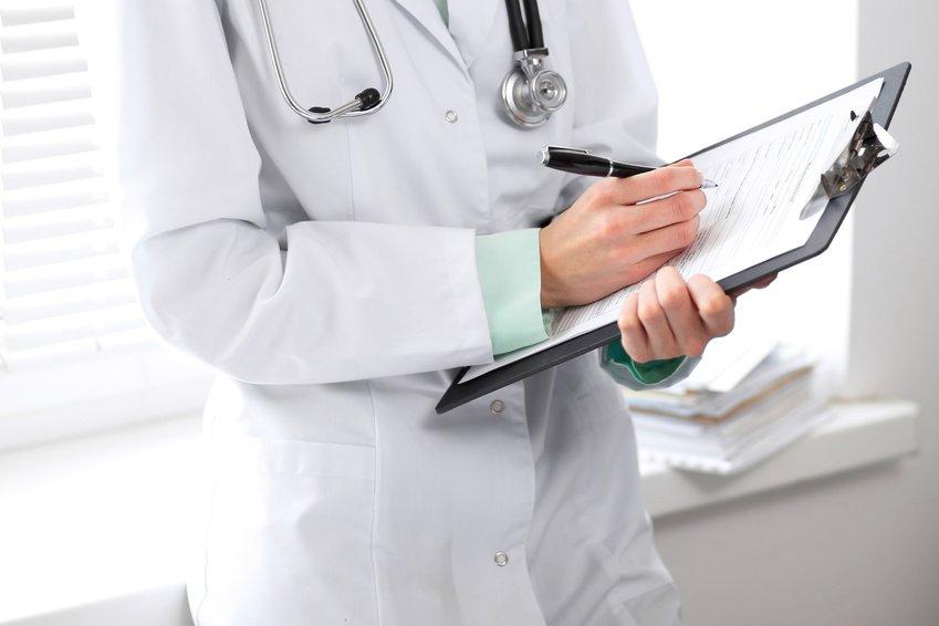 Erfahrungsberichte über Haartransplantationen