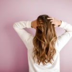 Diffuser Haarausfall
