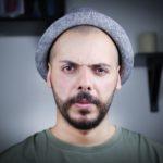 Starker Haarausfall: Was kann man dagegen tun?