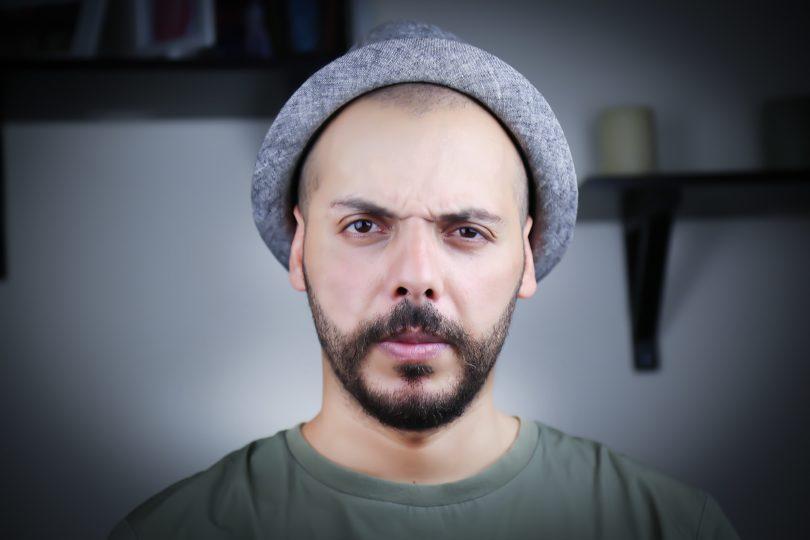 Starker Haarausfall und was man dagegen tun kann