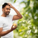 Haargel nach Haartransplantation: Wann ist Stylen wieder erlaubt?