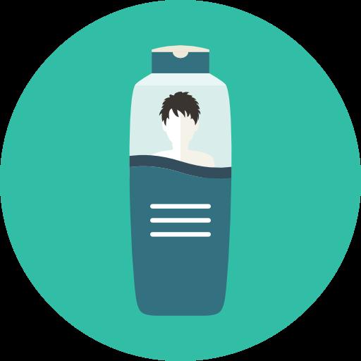 Welches Shampoo sollte man nach einer Haarverpflanzung benutzen?
