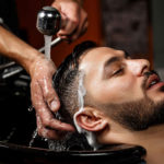 Welches Shampoo nach Haartransplantation?