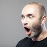 Extrem starker Haarausfall: Ursachen & Behandlungsmöglichkeiten