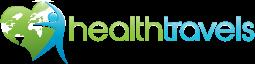 ht-logo-new-retina-130
